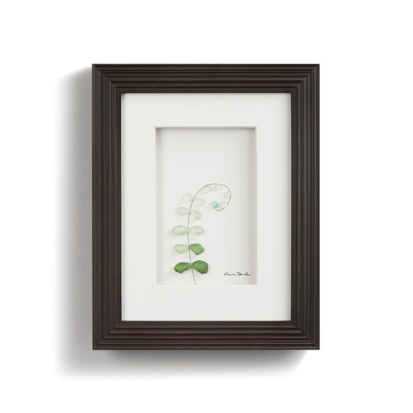Sharon Nowlan Collection - Nurture Wall Art