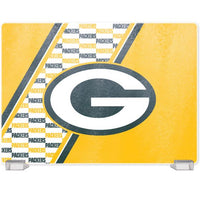 Gift Box Collection - Green Bay Packer's Deluxe Set
