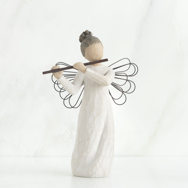 Willow Tree® Angel of Harmony