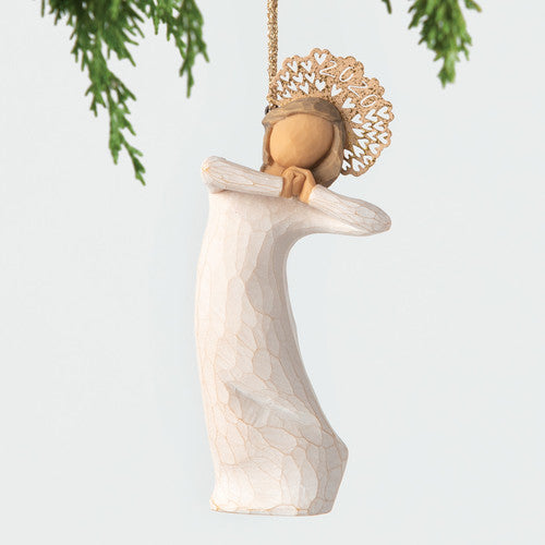 Willow Tree® 2020 Ornament