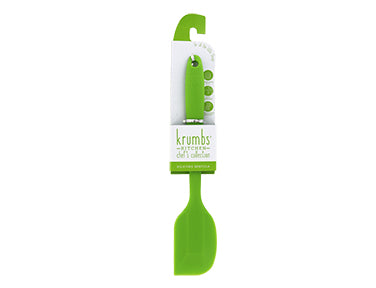 Krumbs Kitchen® Silicone Spatulas