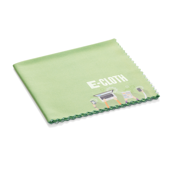 e-cloth - Electronics Cloth