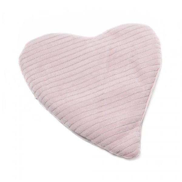 Warmies® Spa Therapy Heart - Pink