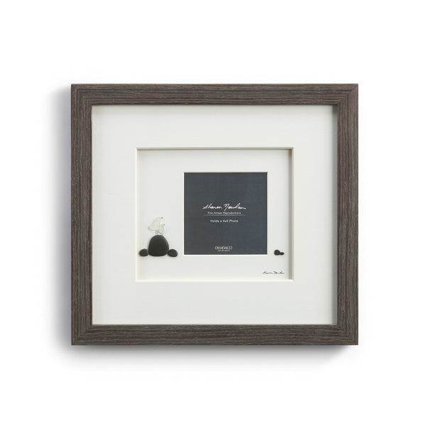 Sharon Nowlan Collection - Baby Bird Frame