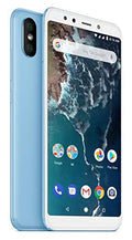 Mi A2 (Blue, 4GB RAM, 64GB Storage)