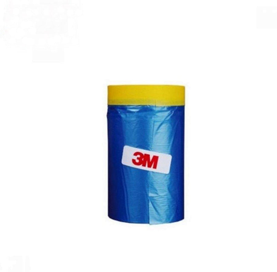 3M Car Masking Tape, Painting Protection Covering,TYPE-A (450mm*20M) - iZiffy.com