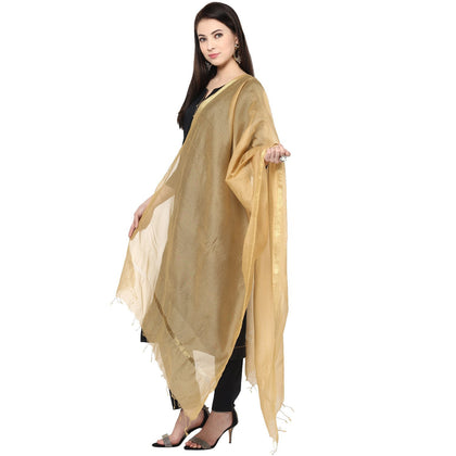 Flaray Women's Dupatta