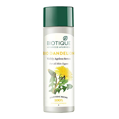 Biotique Bio Wheat Germ FIRMING FACE and BODY NIGHT CREAM For Normal To Dry Skin, 50G - iZiffy.com