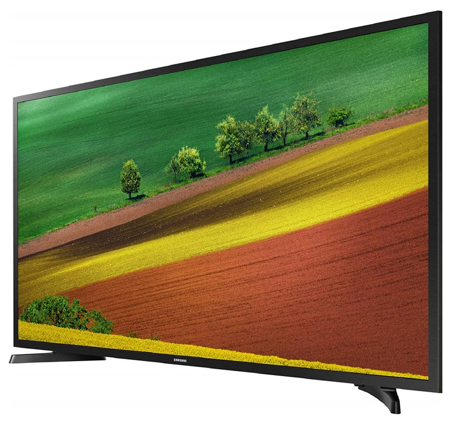 Samsung 80 cm (32 Inches) LED Smart TV UA32R4500ARXXL (Black) (2019 Model)