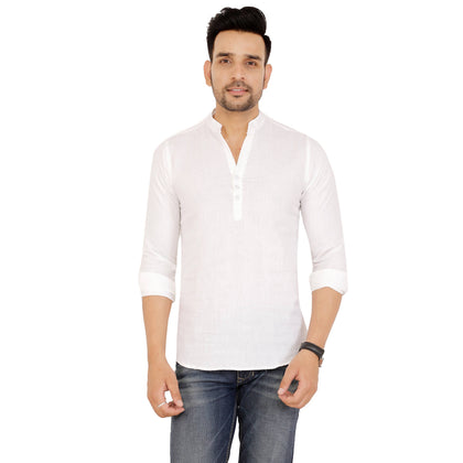 The Youth Style Shirts For Men's , Boy's