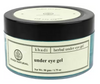 Khadi Natural Herbal Under Eye Gel  (50 g) - iZiffy.com