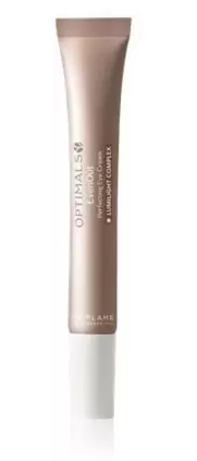 Oriflame Sweden Optimals Even out Perfecting Eye Cream  (15 ml) - iZiffy.com