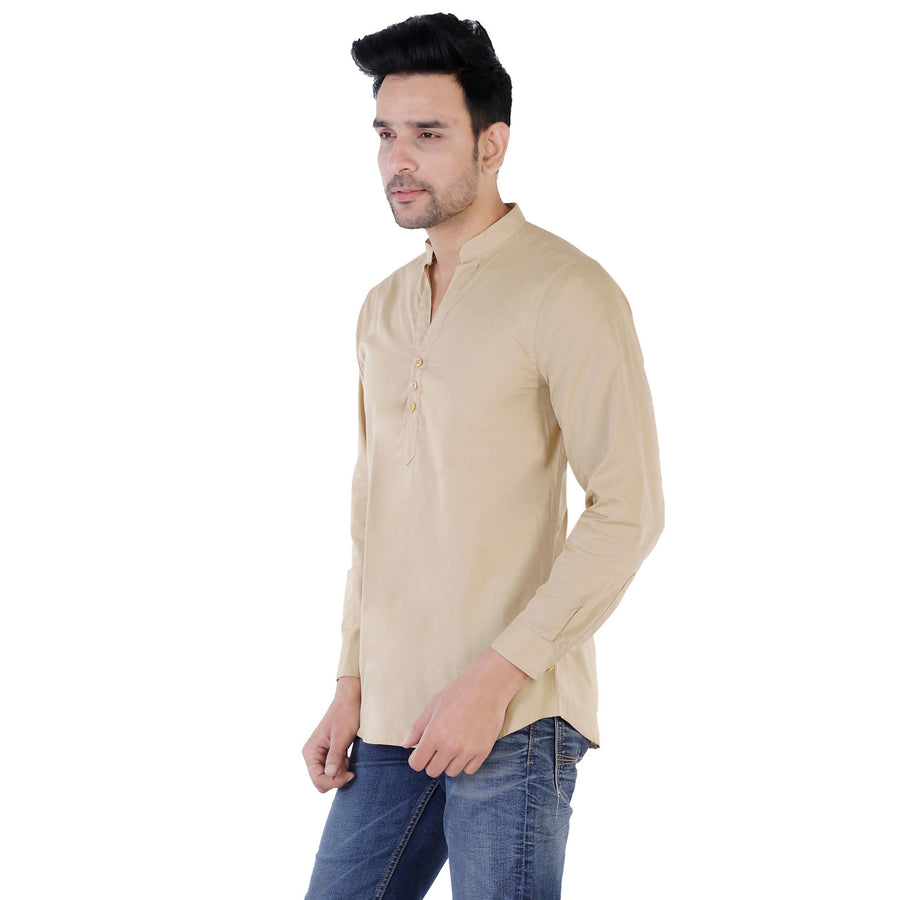 The Youth Style Shirts For Men's , Boy's - iZiffy.com