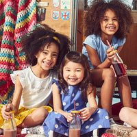 Mothercare Malta Online New Summer Collection