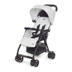 Chicco OHlalà 2 - The ultralight stroller 0m+