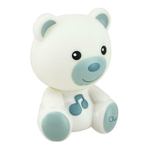 Chicco first dreams dreamlight (blue)