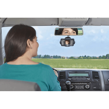 Load image into Gallery viewer, chicco rear view mirror