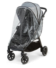 Load image into Gallery viewer, mothercare amble stroller - grey