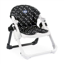 Load image into Gallery viewer, chicco chairy booster seat sweetdog