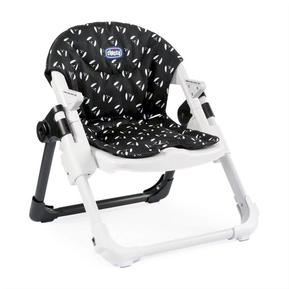 chicco chairy booster seat sweetdog