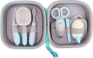 ergo care set