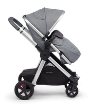 Load image into Gallery viewer, mothercare  journey edit ash grey