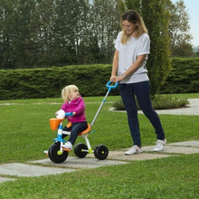 Load image into Gallery viewer, chicco pelican trike