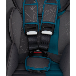 mothercare sport car seat teal and grey