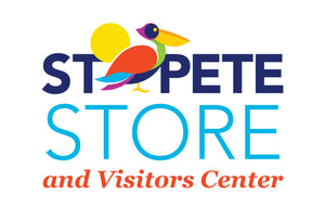 The St. Pete Store