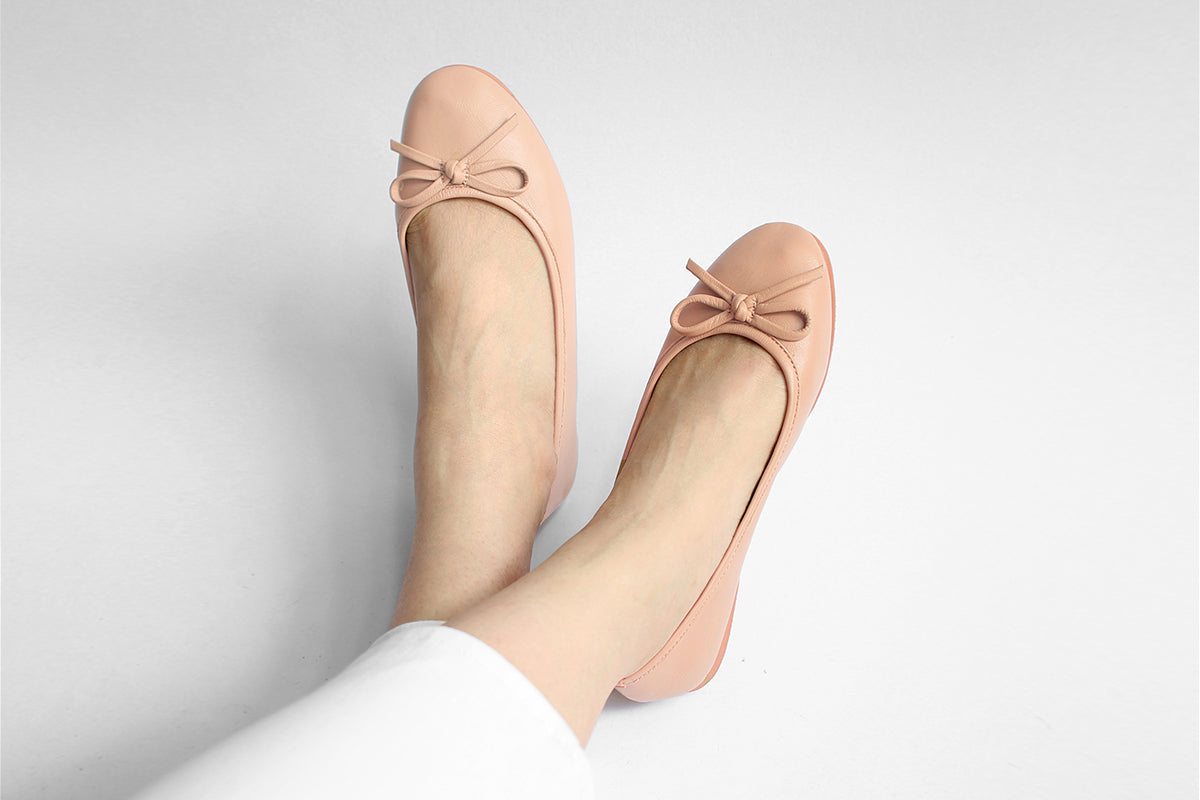 Bella-Blush-Flats