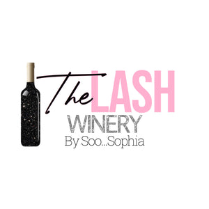 The Lash Winery