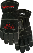 Load image into Gallery viewer, Vanguard, MK-1 Ultra (Kangaroo) Turnout gloves