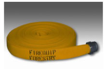 Load image into Gallery viewer, WIldland/Forestry hose-FIREQUIP