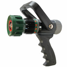 "Load image into Gallery viewer, SG540 5 - 40 GPM LOW FLOW 1"" Select Gallonage Nozzle"