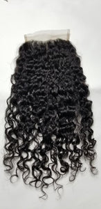 Double drawn Burmese Curl Complete Bundle's Deal Sale