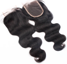 Load image into Gallery viewer, Vietnamese Double Drawn Wavy bundles and Hot Comb SALE!