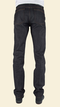 Last inn bildet i Galleri-visningsprogrammet, Naked & Famous Weired Guy Left Hand Twill 13,75 oz