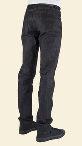 Naked & Famous Weired Guy Left Hand Twill 13,75 oz
