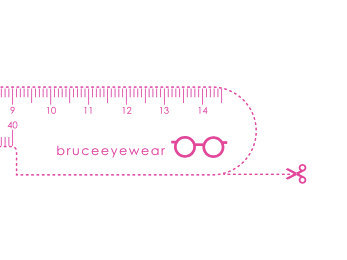 Bruce Measurement Tool