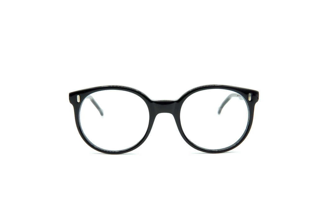 Cutler and Gross 1026 Black