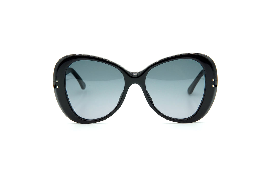 Cutler and Gross 1127 Sun Black