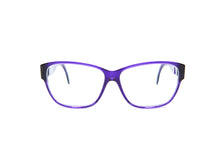 Load image into Gallery viewer, Mykita Ashley Amethyst