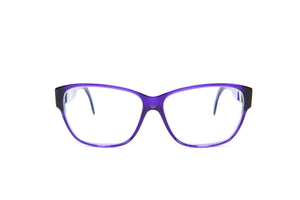 Mykita Ashley Amethyst