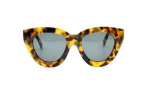 Karen Walker Anytime Sun