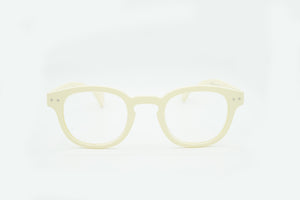 Izipizi #C Readers +2.50