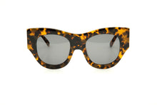 Load image into Gallery viewer, Karen Walker Faithful Sun Crazy Tortoise