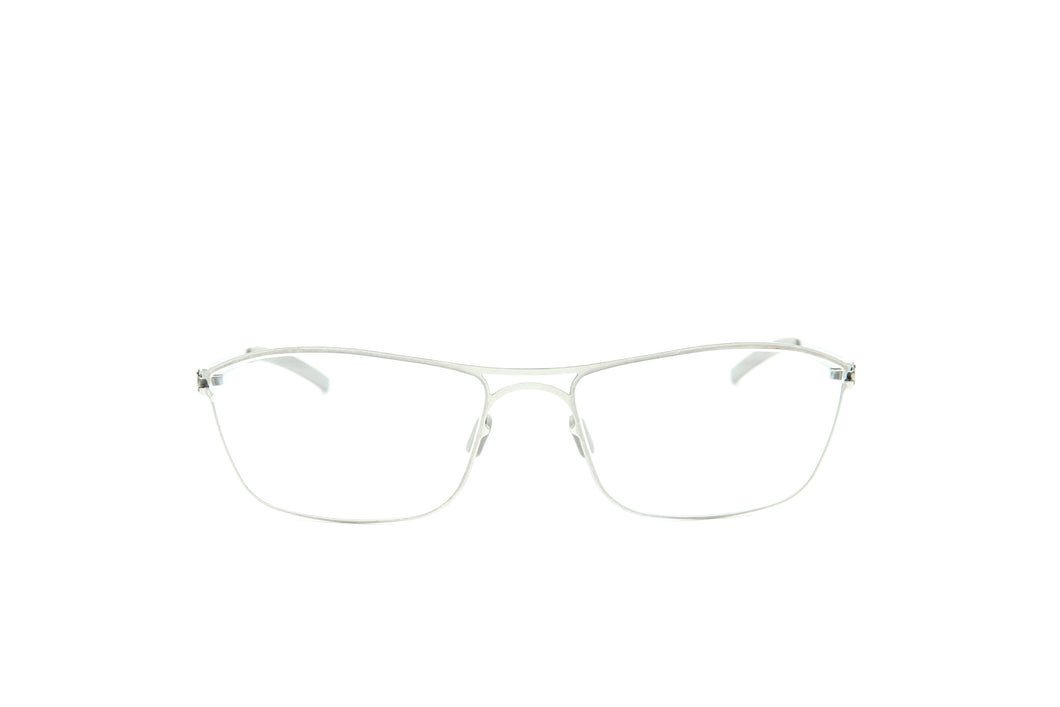 Mykita Harry