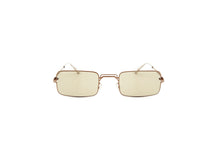 Load image into Gallery viewer, Mykita x Maison Margiela MMCRAFT003 Sun