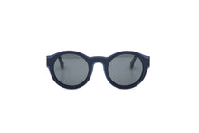 Load image into Gallery viewer, Mykita x Maison Margiela MMDUAL002 Sun D3