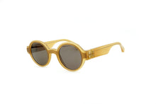 Load image into Gallery viewer, Mykita x Maison Margiela MMDUAL005 Sun D6
